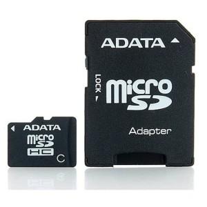 Memoria-MicroSDHC-da-8-GB-con-adattatore_Adata_IDATA-SD-DUO-8GB_distributore-per-rivenditori-31